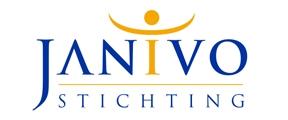 Janivo Stichting