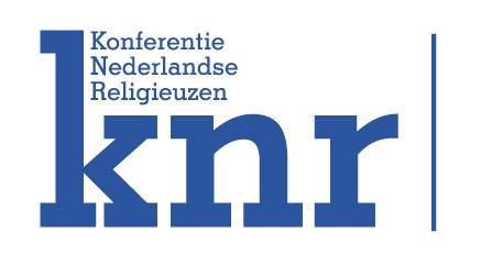 PIN/KNR