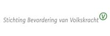 Stichting Bevordering van Volkskracht