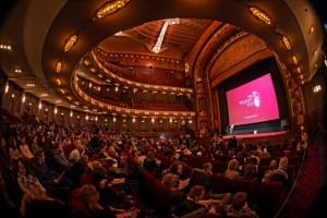 Gala premiere2
