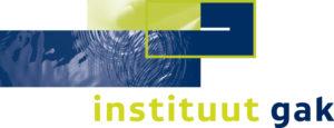 Instituut Gak