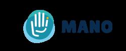 Stichting Mano