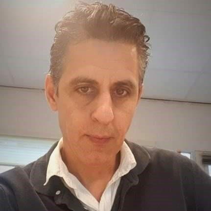 Mosab Almohamed Albzo